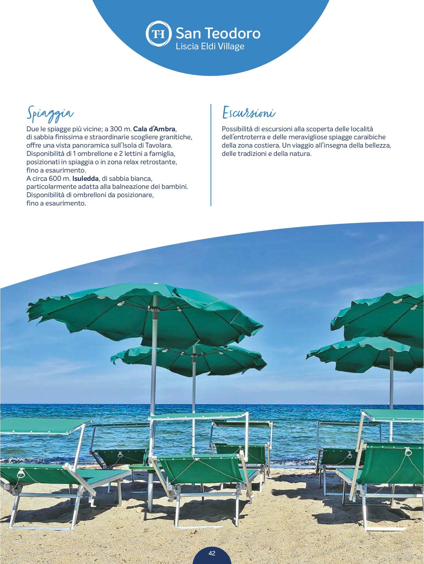 Siti di incontri vero spiaggia FL